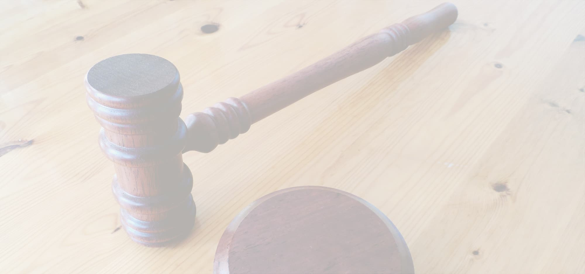 felonies, law