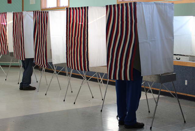 ballot initiatives in AZ
