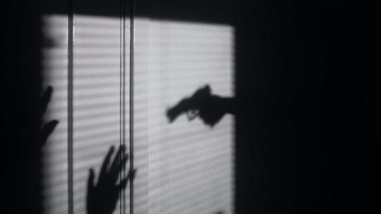 armed robbery in arizona