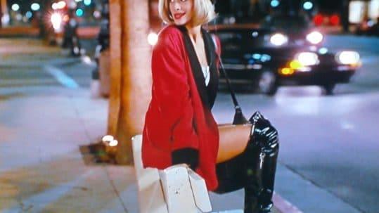 arizona solicitation laws - pretty woman julia roberts