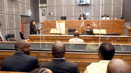 court, arizona appeals process