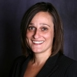 Rachelle Ferraro - Criminal Law Specialist Phoenix