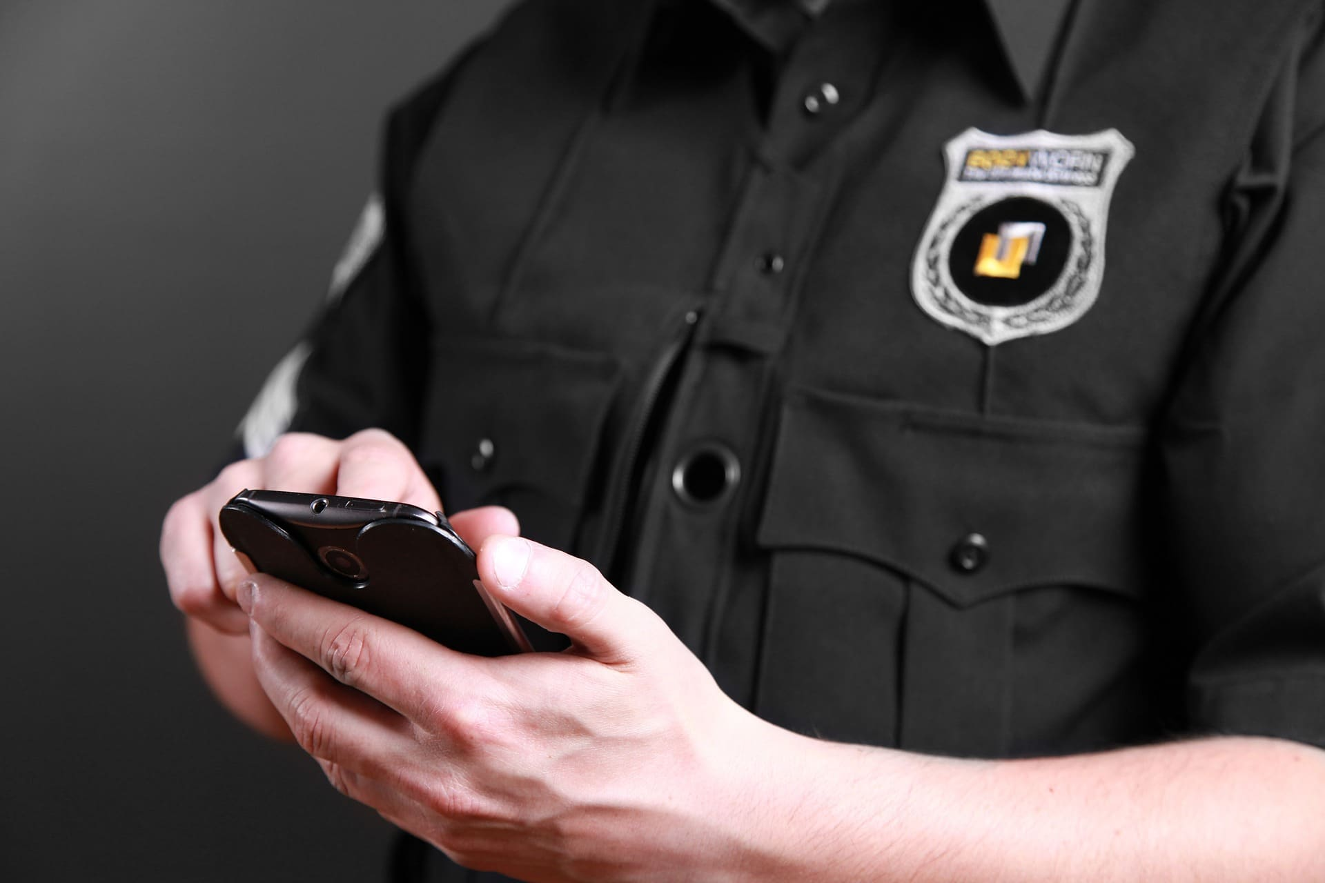 can police search my phone without a warrant