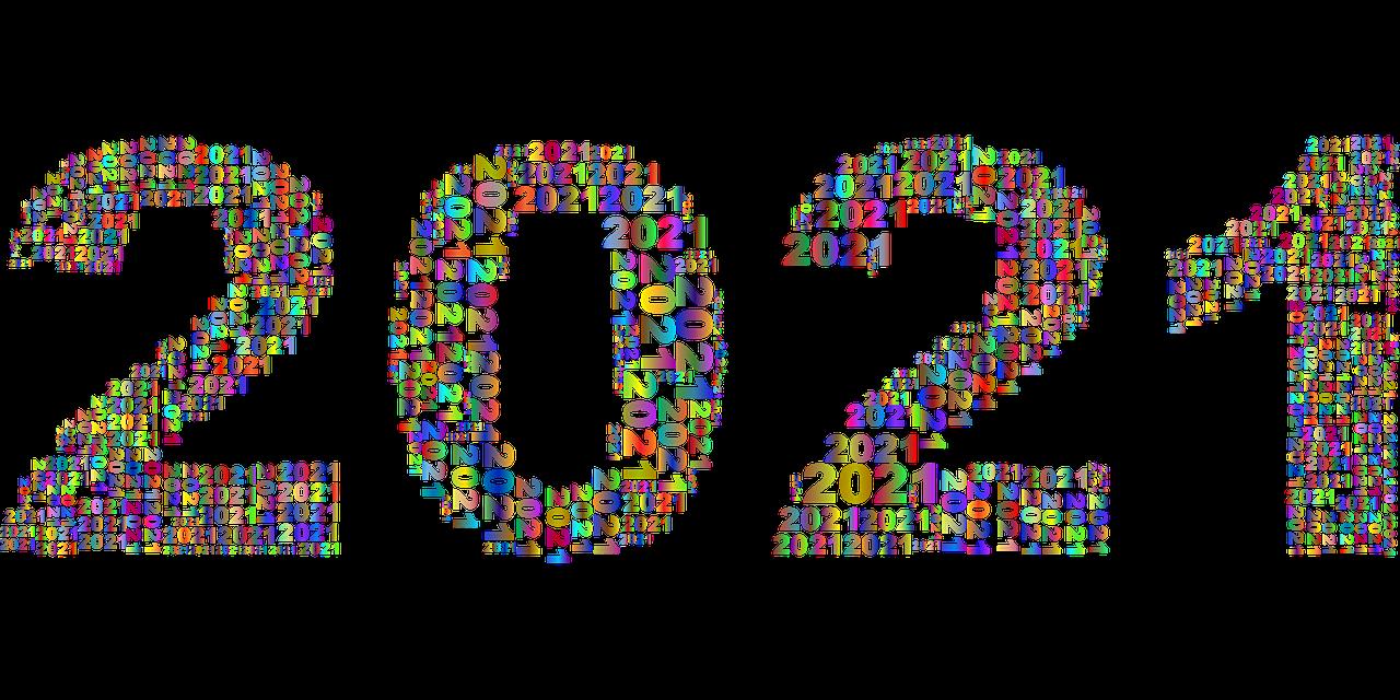 new laws 2021 Arizona