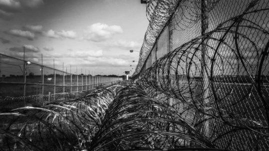 covid 19 arizona prisons