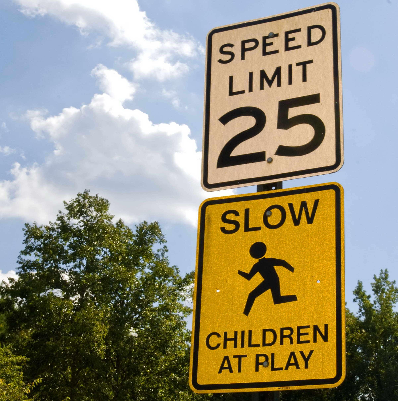 how to fight a speeding ticket in arizona