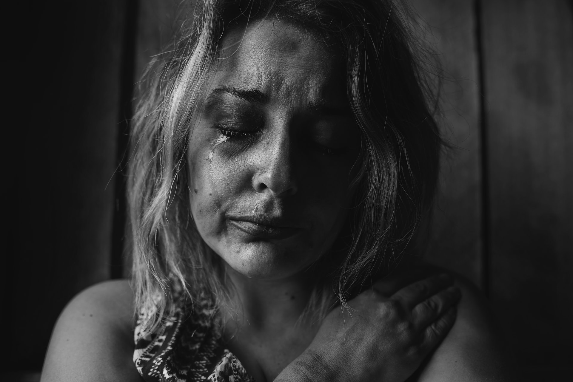 what is domestic violence, what is considered domestic violence in arizona