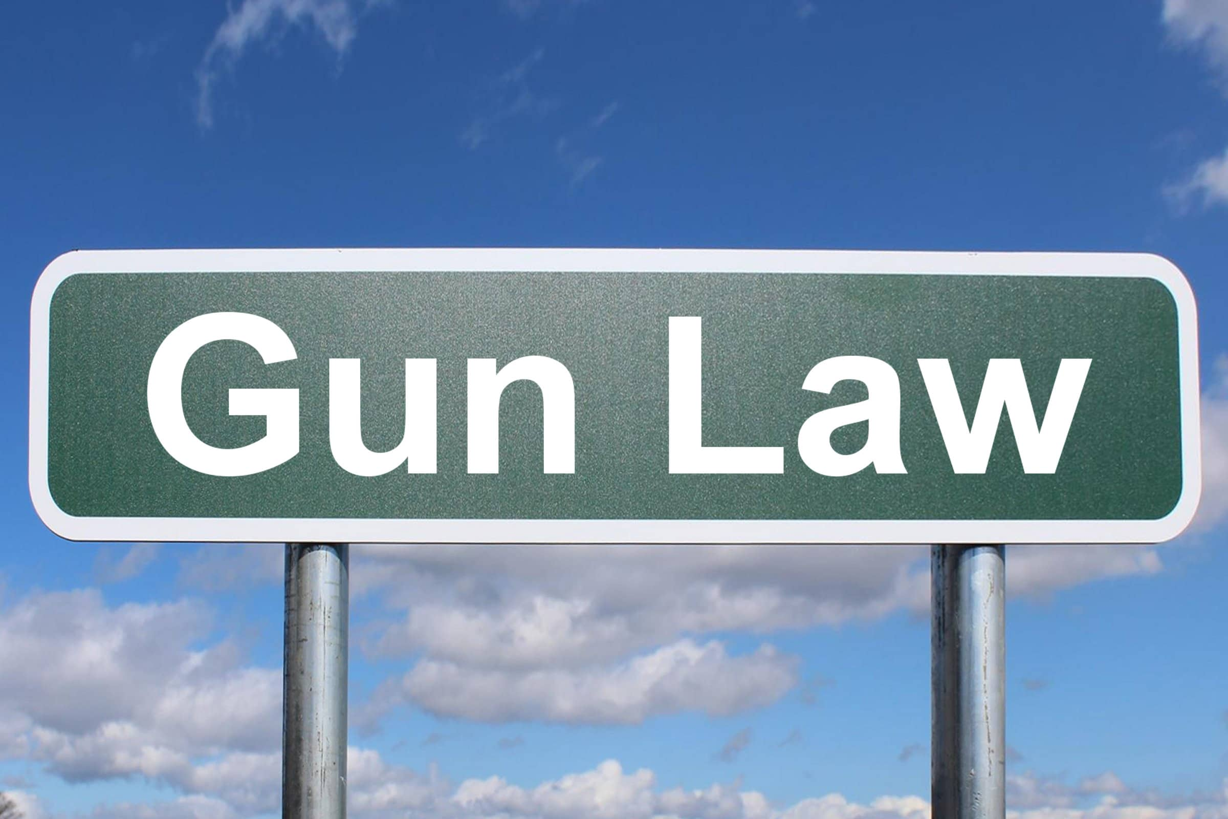 arizona new gun law 2021