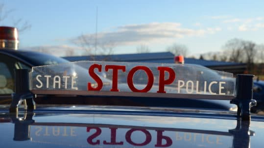 how to get through sobriety checkpoint arizona, avoid sobriety checkpoints in arizona