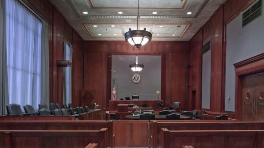what is contempt of court in arizona