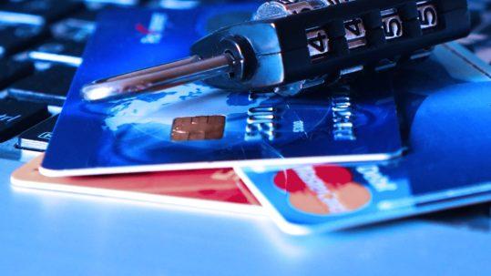 arizona identity theft laws