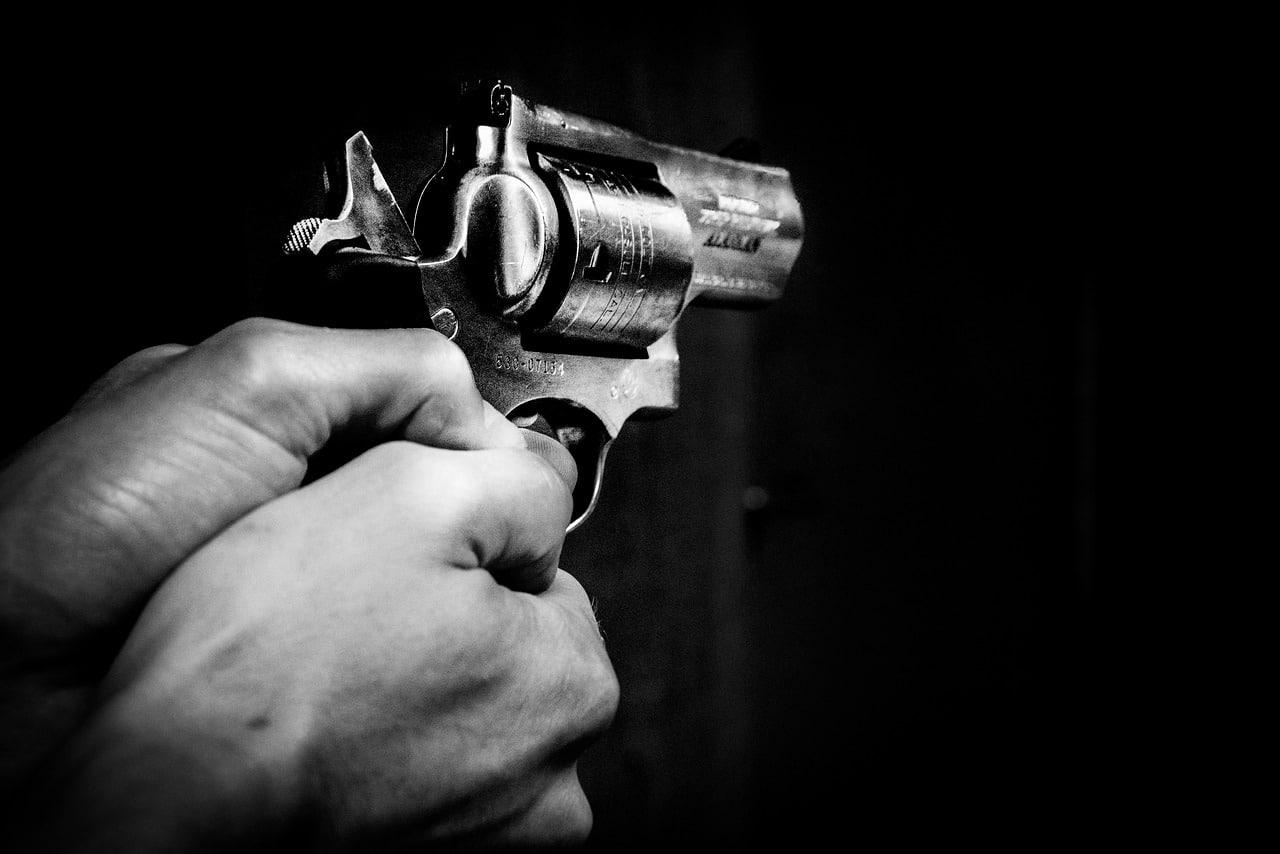 fatal shooting sentencing in arizona